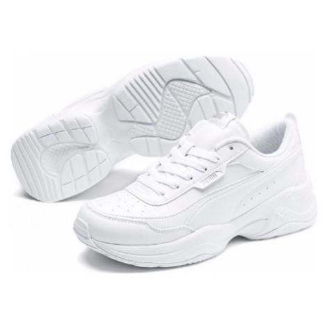 Puma CILIA MODE - Women's outdoor shoes