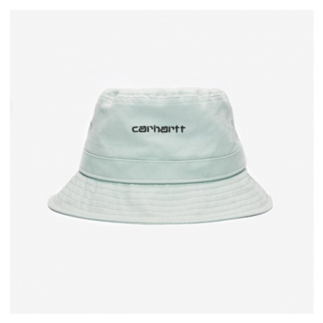 Carhartt Script Bucket Hat Carhartt WIP