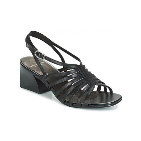 Vagabond BELLA women's Sandals in Black