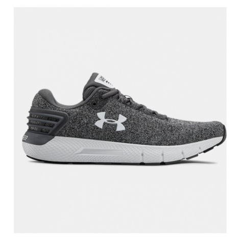 Men's UA Charged Rogue Twist Running Shoes Under Armour