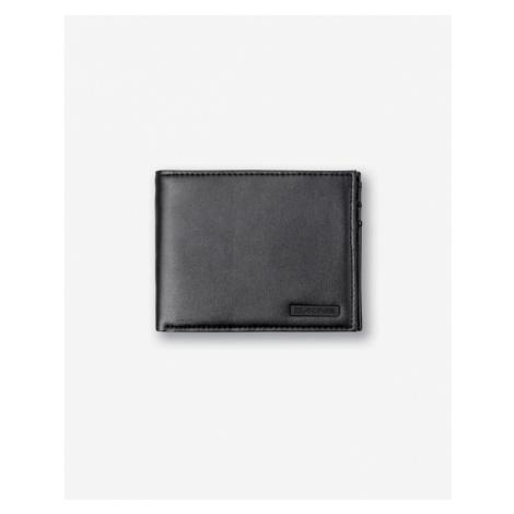 Dakine Archer Coin Wallet Black