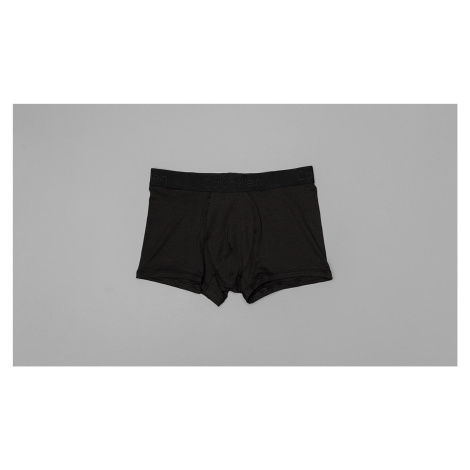 Calvin Klein Trunk Black