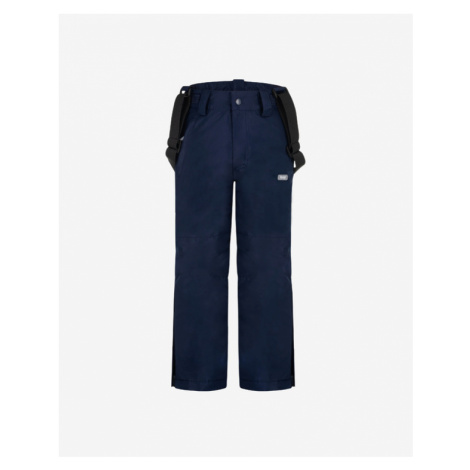 Loap Cufox Kids Trousers Blue