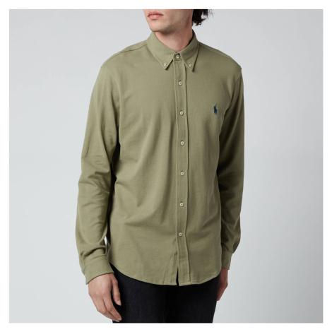 Men's shirts Ralph Lauren