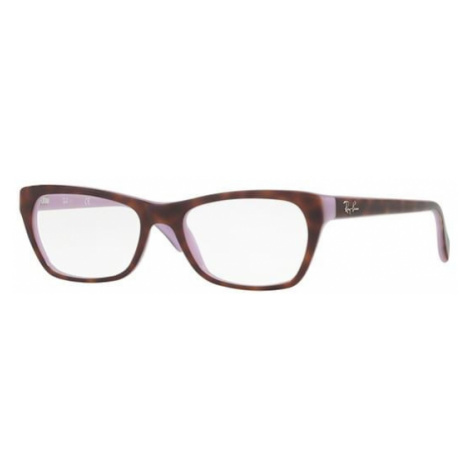 Ray-Ban Eyeglasses RX5298 Highstreet 5240