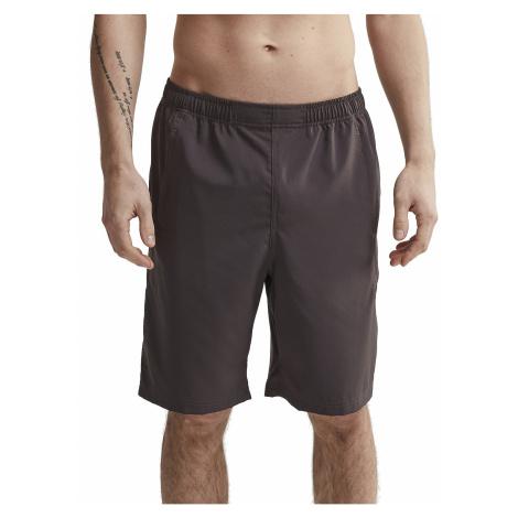 shorts Craft 1905969/Deft Stretch - 982000/Crest - men´s