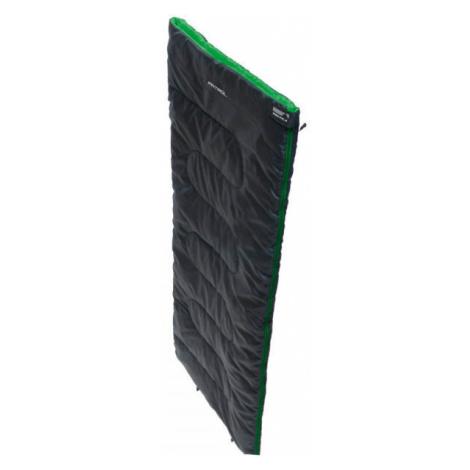 High Peak PATROL - Blanket sleeping bag