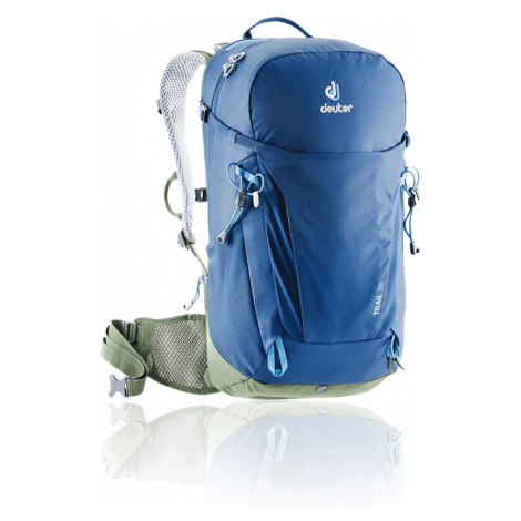 Deuter Trail 26 Backpack - AW20
