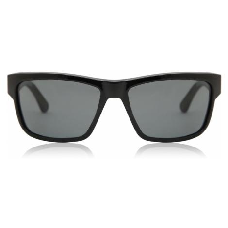 Spy Sunglasses FRAZIER Polarized 673176038864