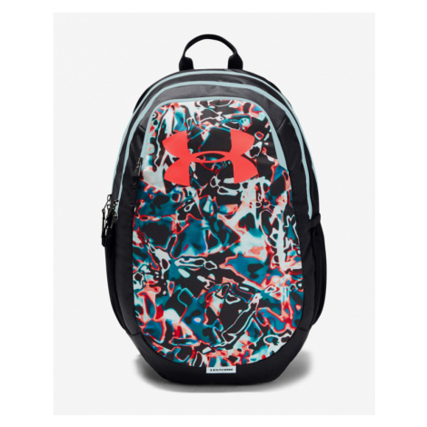 Under Armour Scrimmage 2.0 Kids backpack Colorful