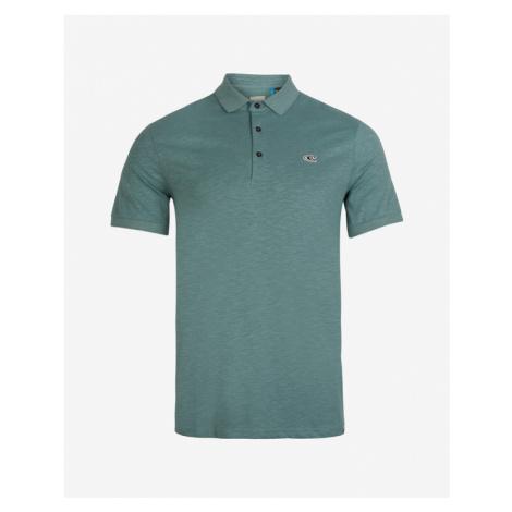 O'Neill Jack's Base Polo shirt Blue