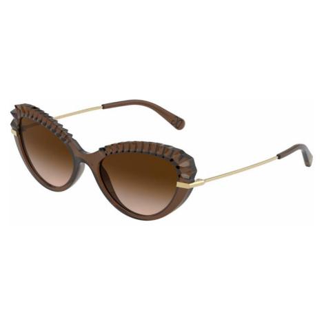 Dolce & Gabbana Sunglasses DG6133 315913