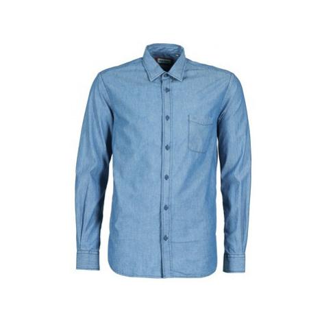 Men's shirts Serge Blanco