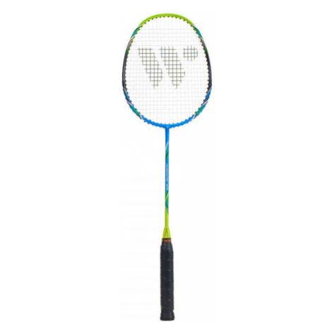 Wish FUSION TEC 970 - Badminton racket