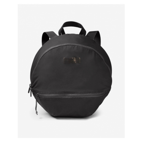 Under Armour Midi 2.0 Backpack Black