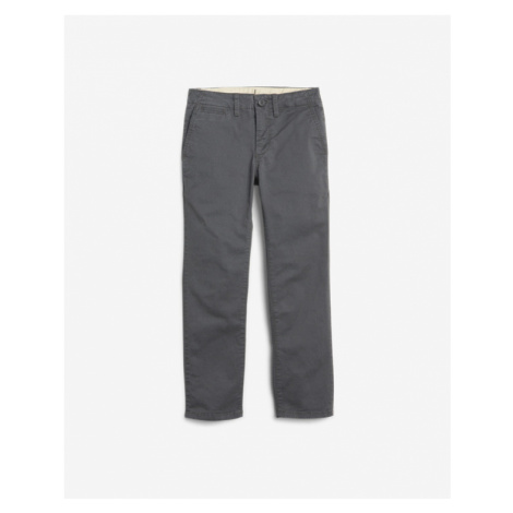 GAP Kids Trousers Grey
