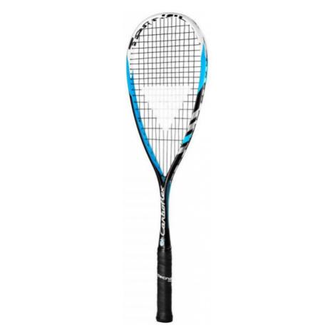 TECNIFIBRE CARBOFLEX 135 BASALTEX - Squash racquet