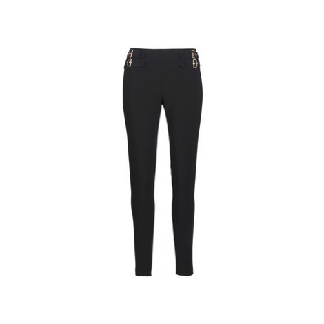 Guess MIRELLA women's Trousers in Black