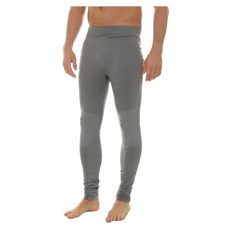 underpants Hi-Tec Zareen Bottom - Quiet Shade/Alloy - men´s