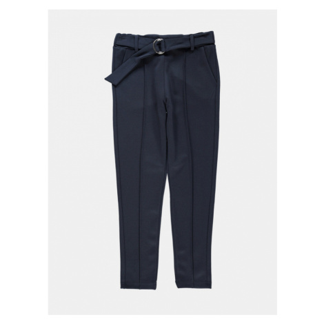 name it Trousers Blue