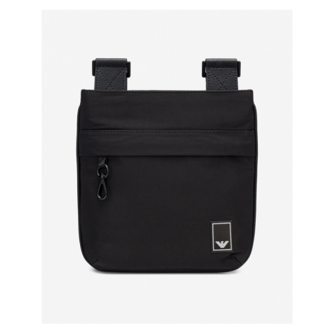 Men's backpacks, bags and luggage Armani