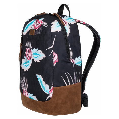 backpack Roxy Free Your Wild - KVJ8/Anthracite Middle Island