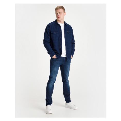 Men's jeans Lee
