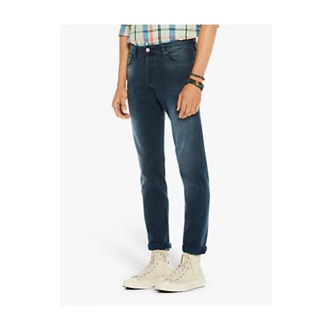 Scotch & Soda Ralston Slim Fit Jeans, Concrete Blues