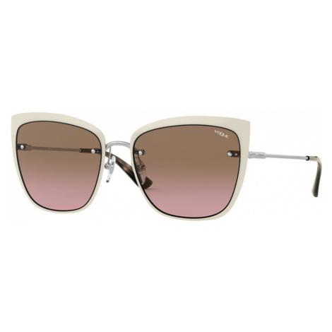 Vogue Eyewear Sunglasses VO4158S 323/14