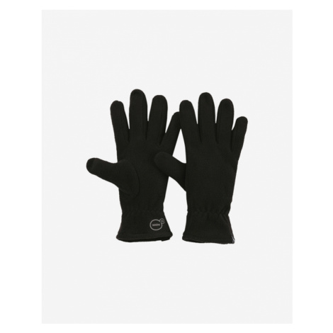 Puma Gloves Black