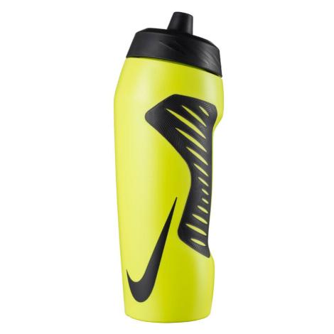 Hyperfuel 709ml Water Bottle Nike