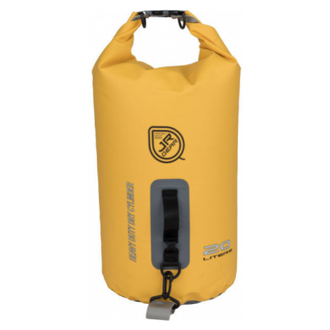 JR GEAR DRY BAG 20L HEAVY DUTY - Dry bag
