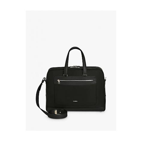 Samsonite Zalia 2.0 15.6 Laptop Bag, Black