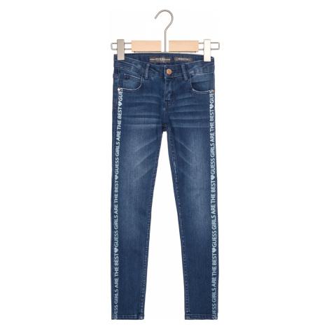Guess Kids Jeans Blue