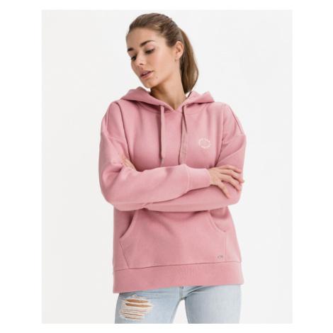 Tom Tailor Denim Sweatshirt Pink
