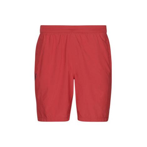 Adidas 4K_TEC Z 3WV 8 men's Shorts in Black