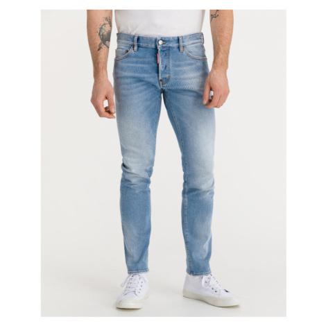 DSQUARED2 Jeans Blue Dsquared²