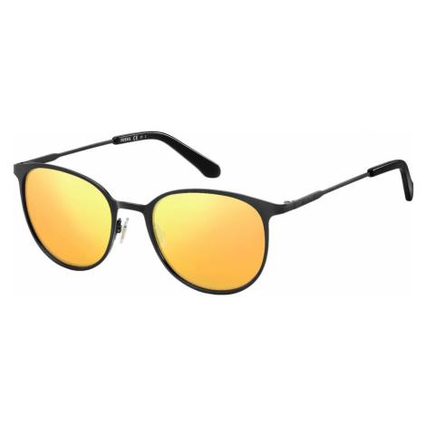 Fossil Sunglasses FOS 3084/S 003/ET