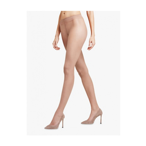FALKE Shelina 12 Denier Ultra Transparent Tights