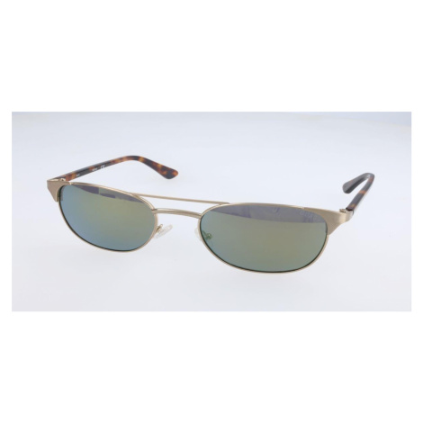 Guess Sunglasses GU 7413 32Q