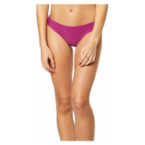 swimsuit Fox Eyecon Bottom - Fuchsia - women´s