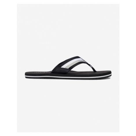 Men's slippers and flip-flops Tommy Hilfiger