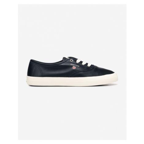 Gant Preptown Sneakers Blue