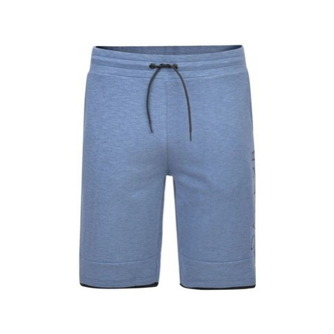Dare 2b Exhibitt Drawstring Shorts Grey men's Shorts in Grey