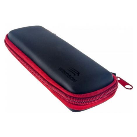Windson CASE red - Dart case