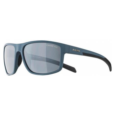 Alpina Sports NACAN I - Unisex sunglasses