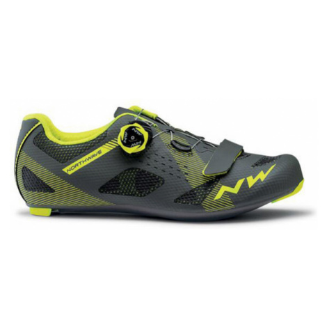 Northwave STORM - Men's road cycling shoes North Wave
