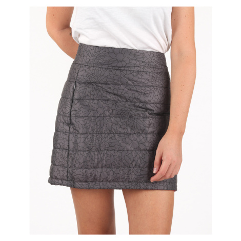 Sam 73 Skirt Grey
