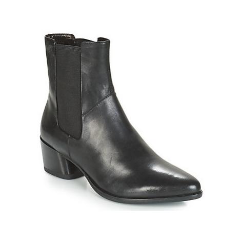Women's Chelsea boots Vagabond