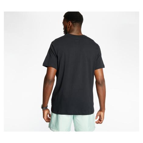 Nike Sportswear Ftwr 1 Illustration Tee Black/ White